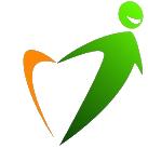 Благотворительный фонд Здоровое поколение